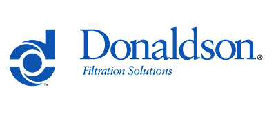 donaldson2